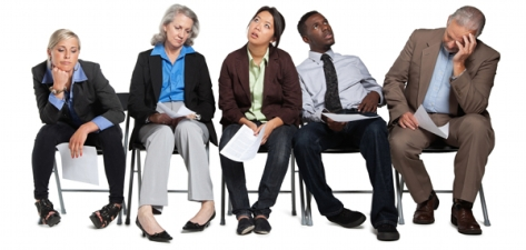 Verbal-and-non-verbal-communication-during-job-interviews