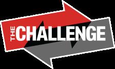 the-challenge-new-logo1_13_orig